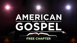 American Gospel Christ Alone 1 Hour Version