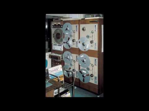 WWSH-FM 3-5-1976