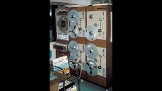 Скачать WWSH FM 3 5 1976