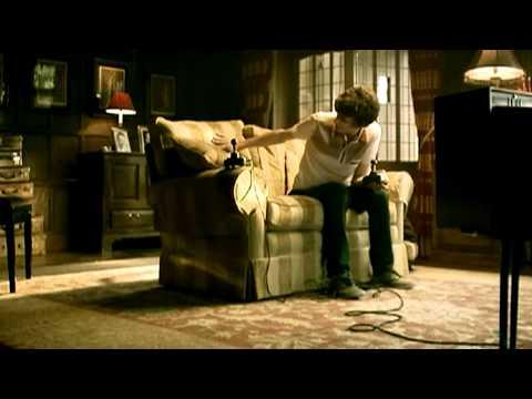 Go Audio - She Left Me HD