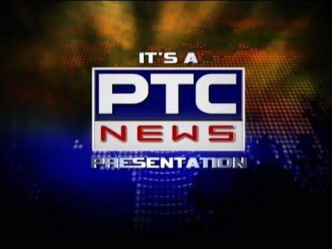 PTC NEWS HARYANA
