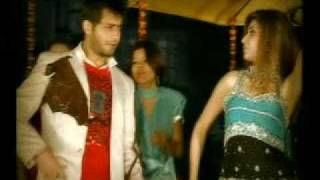 best bhangra song 2011 sung by j.s.chandan