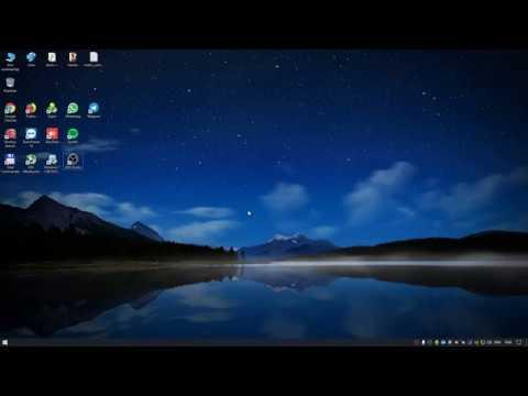 Классическое меню Пуск для Windows 8, 8.1, 10