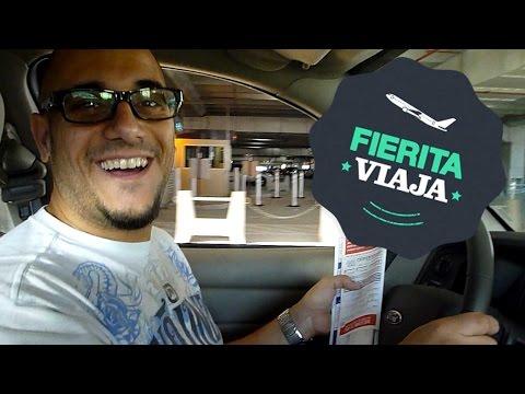 ¿Como alquilar un auto en Miami? - Fierita Viaja