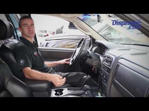 Freios: como identificar problemas no freio de mão