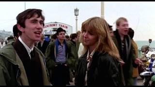 quadrophenia movie 1979