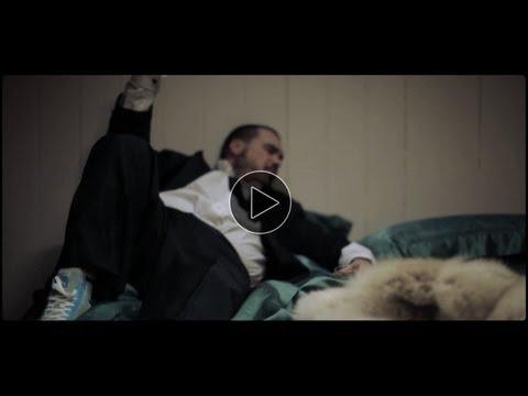 ENSI - ORO E ARGENTO feat. SAMUEL