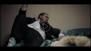 Смотреть клип Ensi Ft. Samuel - Oro E Argento