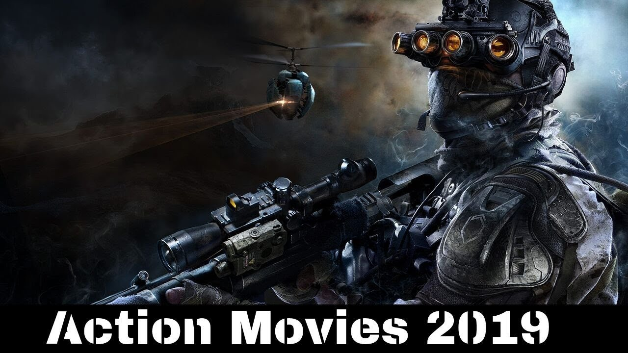 Download Best Action Movies 2019 New Steven Seagal Movie 2019 English Hollywood action movies