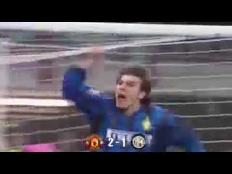 Atalanta Juventus 2-2 Tabellino