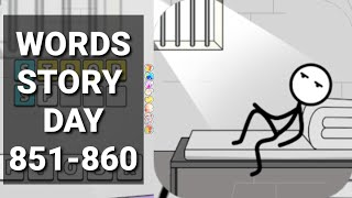 New Similar Games Like Escape Games Day-864
