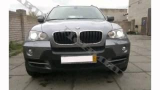 видео Ягуар в лизинг - купить легковой автомобиль Jaguar в лизинг в Москве