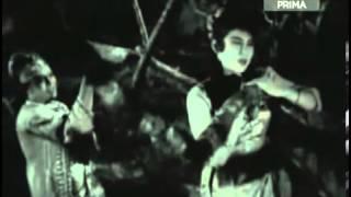 Video Musang Berjanggut 1959 HQ EngSub Full Movie NEW download MP3, 3GP, MP4, WEBM, AVI, FLV Agustus 2018