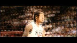 [6.23.11] NBA Draft 2011 Intro
