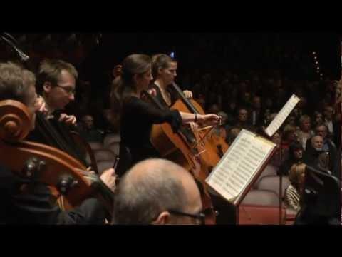 Tschaikowsky: 1. Sinfonie (»Winterträume«) ∙ hr-Sinfonieorchester ∙ Paavo Järvi