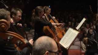 Tschaikowsky: 1. Sinfonie (»Winterträume«) ∙ hr-Sinfonieorchester ∙ Paavo Järvi thumbnail