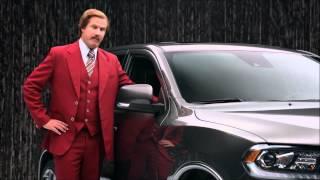 2018-Dodge-Durango-SRT-white Dodge Durango