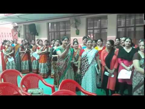 victor public school maujpur holiday homework 2017-18