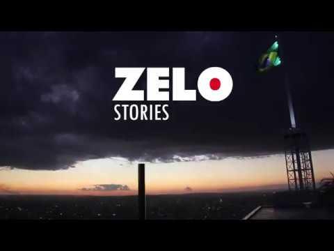 Zelo visita a Casa Cor Goiás 2018
