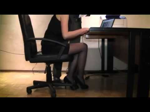Green Plaid Skirt OutfitKaynak: YouTube · Süre: 6 dakika22 saniye
