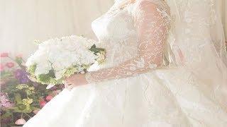 افخم شيلة زفة عروس 2019 بدون موسيقى ||مجانيه بدون حقوق ||رووووعه #ليالي_الرومنسيه