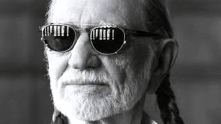 Watch Willie Nelson I Feel Sorry For Him video