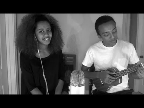 Gracious Tempest Ukulele chords (ver 2) by Hillsong Young & Free ...