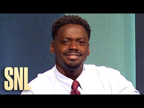Vaccine-Game-Show-SNL