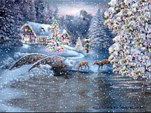 Winterzeit glatteiszeit youtube - Pretty christmas pictures ...