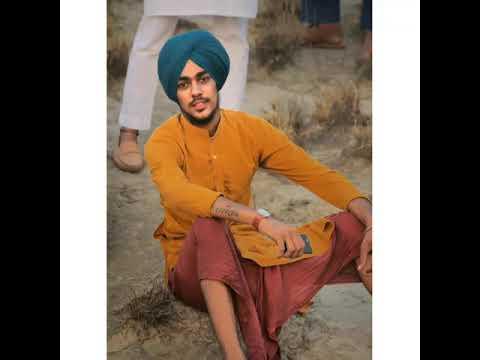 Difference | Amrit Maan ft Sonia Maan | Latest Punjabi Songs2018 |Bamb Beats