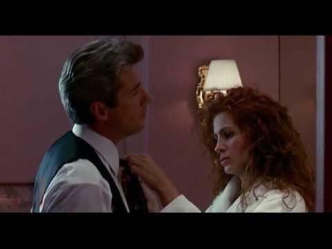 Красотка (1990) смотреть онлайн или скачать фильм через
