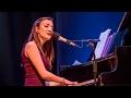 Iona Fyfe - Finalist - BBC Radio Scotland Young Trad 2017