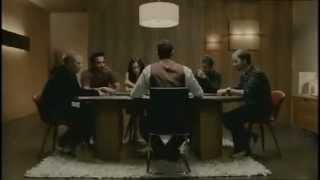 Pokerowa reklama: Noah Boeken w flimiku promocyjnym PokerStars