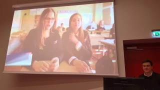 Video LSMU gimnazija. Diferencijuoto mokymo/si aplinkos kūrimas LSMU gimnazijoje download MP3, 3GP, MP4, WEBM, AVI, FLV Agustus 2018