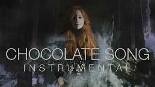 08. Chocolate Song (instrumental + sheet music) - Tori Amos