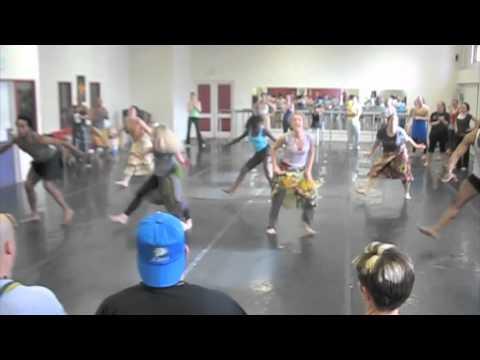kordkor dance company togo.m4v