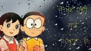 Kamal Khan New Song   Sach 2   Whatsapp Status