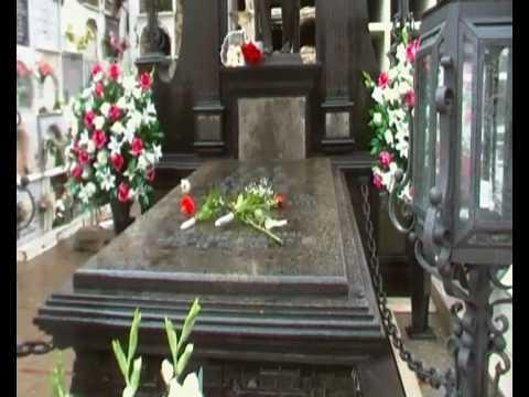 la tumba de camaron febrero dl youtube