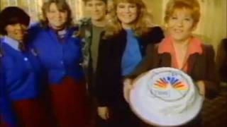NBC fall 1983 (Be There)