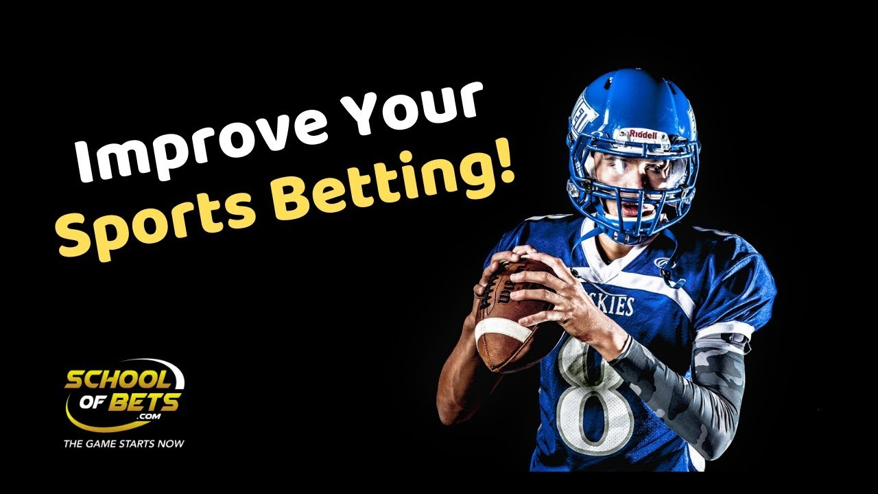 Bet Now Sports