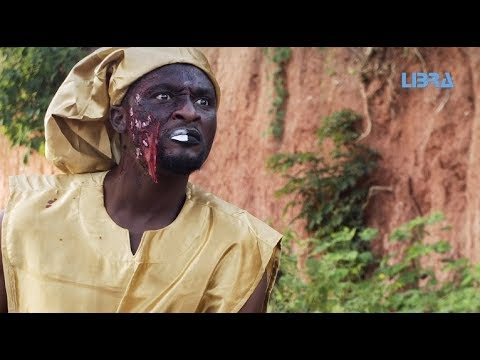 FADAKA 3 Latest Yoruba Movie 2018 | Yewande Adekoya | Itele Ibrahim Yekini | Tope Solaja thumbnail