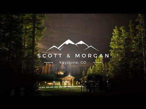 keystone-timber-ridge-lodge-wedding-film-//-scott-&-morgan