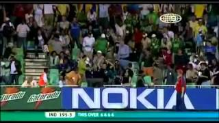 chak de india  t20 world cup 2007  champions india  the best team     YouTubevia torchbrowser com