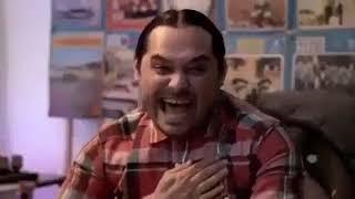 Cel mai comic om dorel din las fierbinti ??