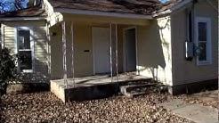 MUST SELL!!! 1303 Vine Street, Brownwood, TX TMC Loan # 19632