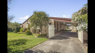 Taree - An Awesome Lifestyle Awaits Your Family In  ...