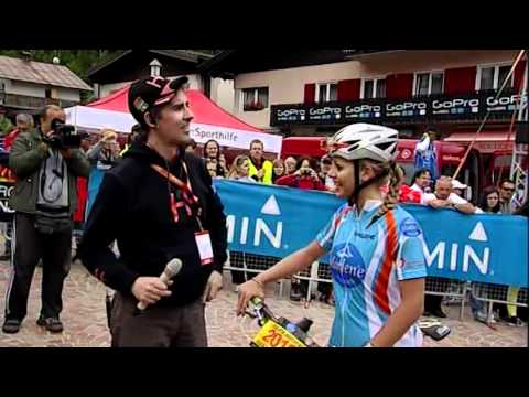 Südtirol SellaRonda Hero 2012 {Official video}