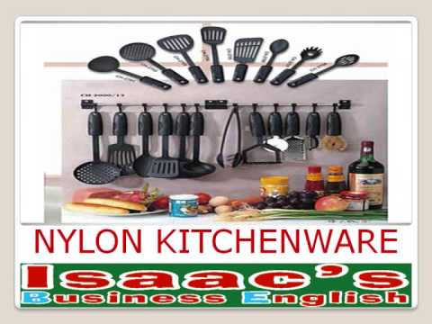 Ingles gratis kitchen vocabulary kitchenware utensilios de for Utensilios de cocina nombres en ingles