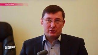 Сколько солдат будут собой защищать Турчинова?