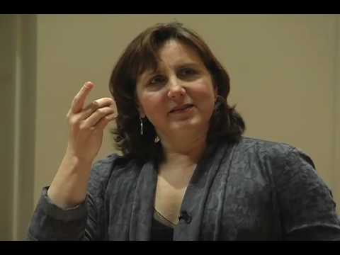 DAWN UPSHAW masterclass at the Bard College Conservatory of Music